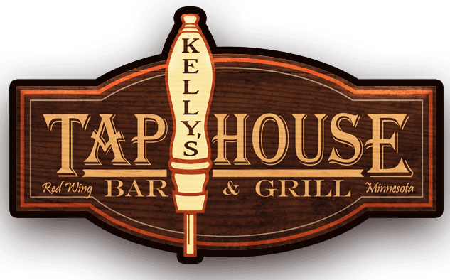 Kelly's Tap House Bar and Grill